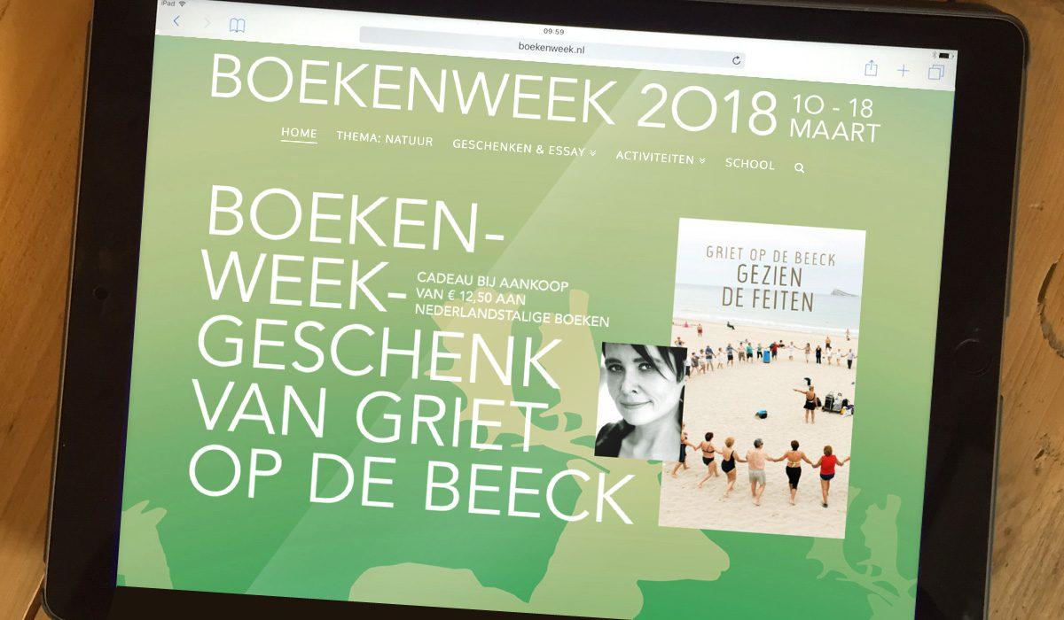 1200x800-boekenweek2018