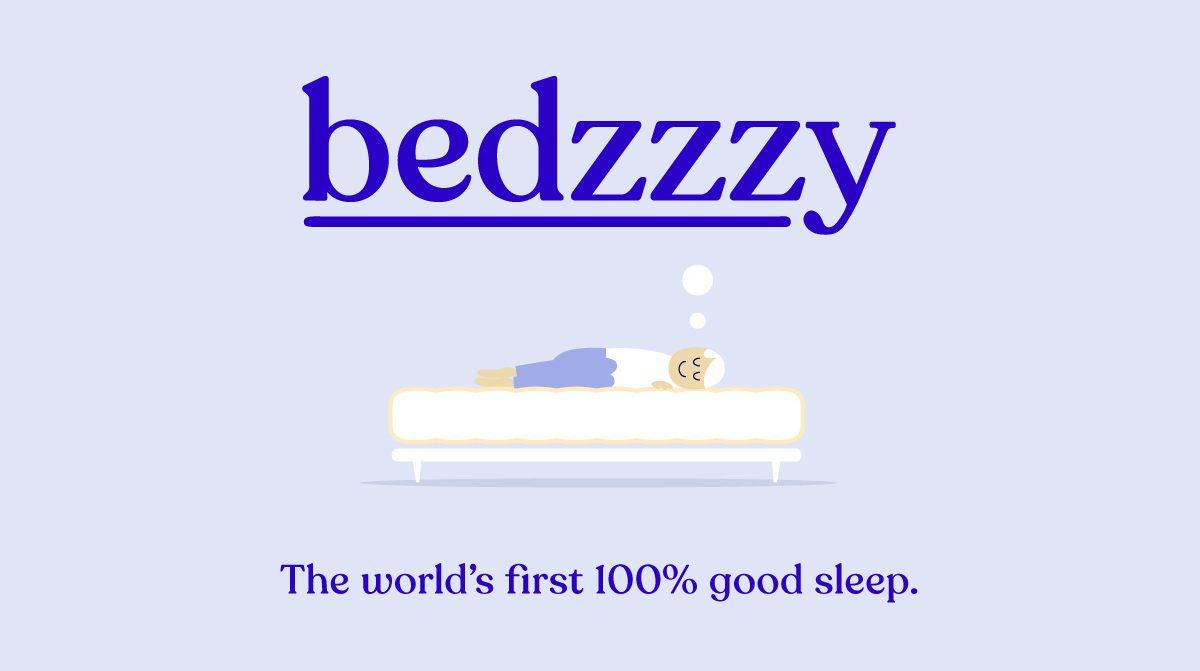 1200x800-bedzzzy